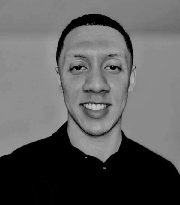 Profile picture of Jeromie Rosa, owner of Viva Traffic SEO, an agency that specializes in website optimization for electrical companies