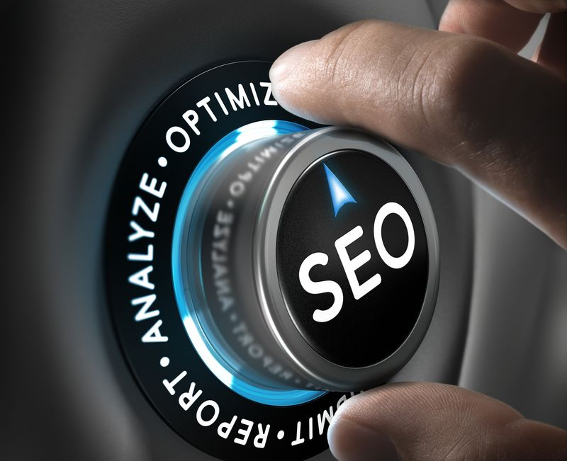 A button labeled Web Traffic Boost shows how an SEO specialist for electricians will boost your website traffic and bring in new clients.