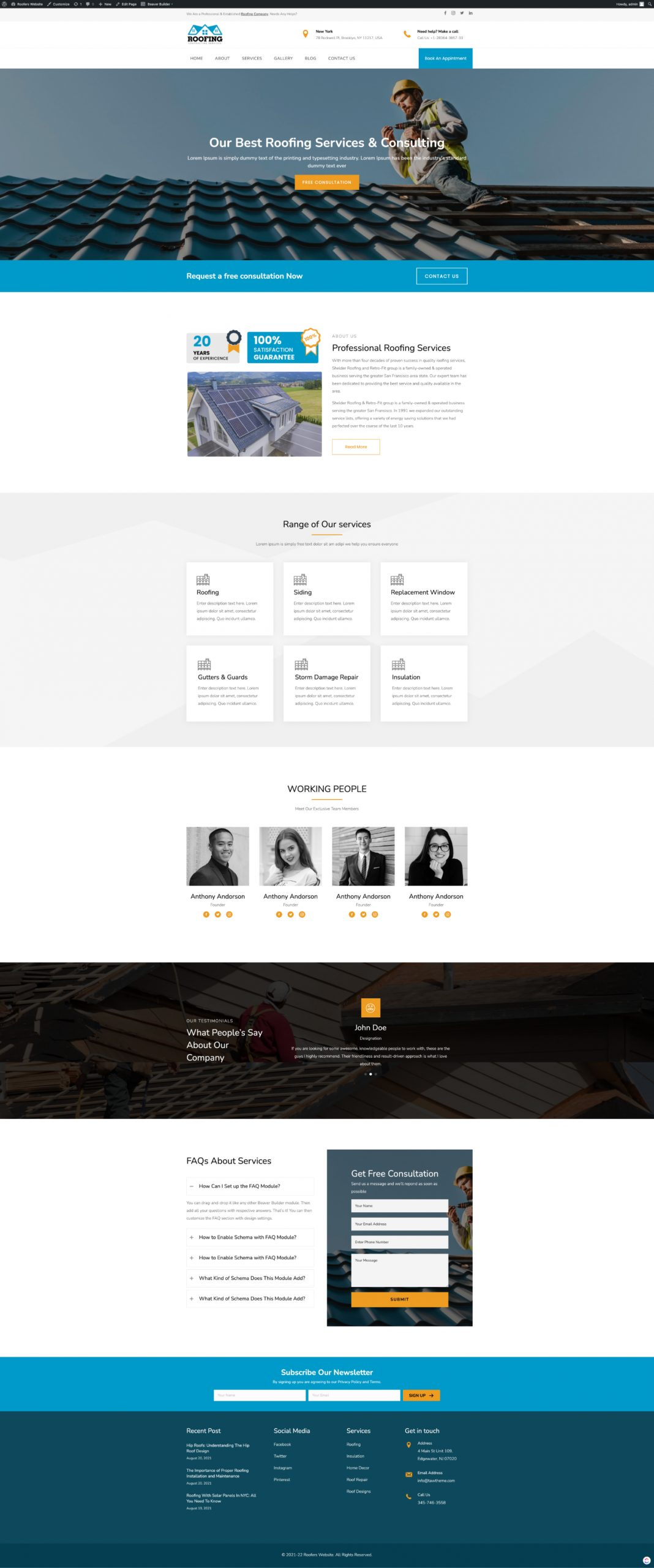 taw-theme-roofers-demo-3